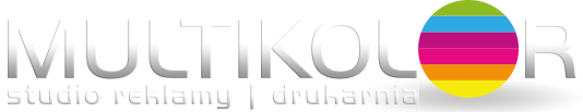 MULTIKOLOR logo